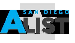 San Diego Krav Maga Reviews